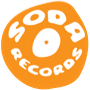 Soda Records