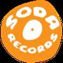 Soda Records