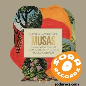 Musas Vol. 2