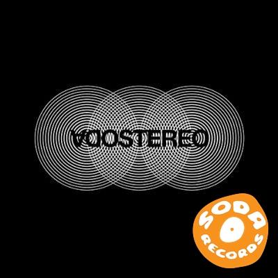 Soda Stereo Caja Negra (Box Set 7 LPs + Libro)