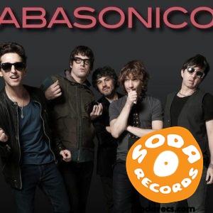 Babasónicos: Pasto, Trance Zomba, Dopádromo y Babasónica