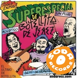 Superespecial